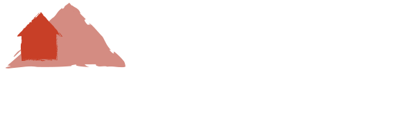 Loft conversion quoter logo - get quick online prices for your loft conversion