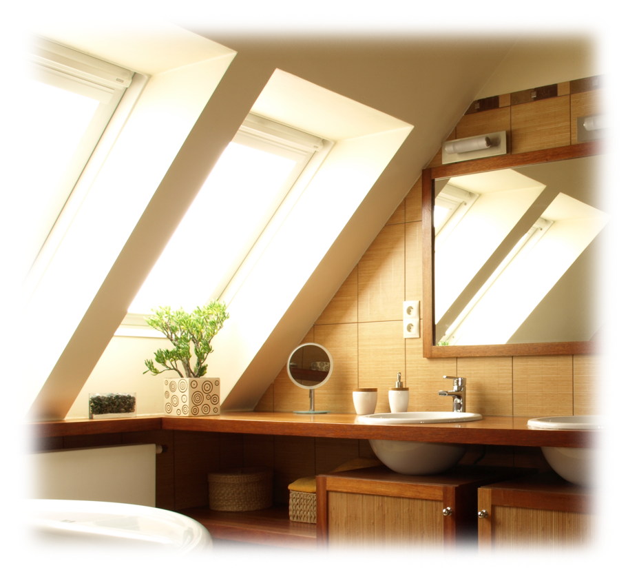 loft-conversion-to-bathroom-quotes-and-costs